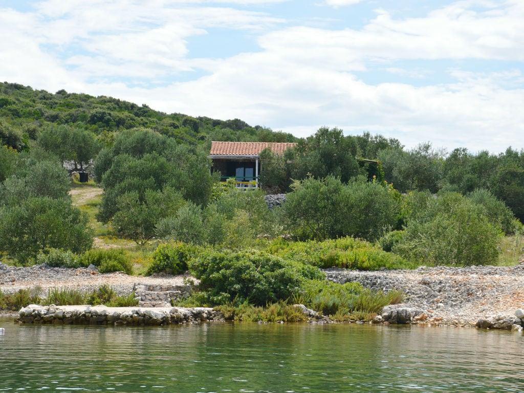 Ferienhaus Murtelica (140115), Pasman, Insel Pasman, Dalmatien, Kroatien, Bild 3