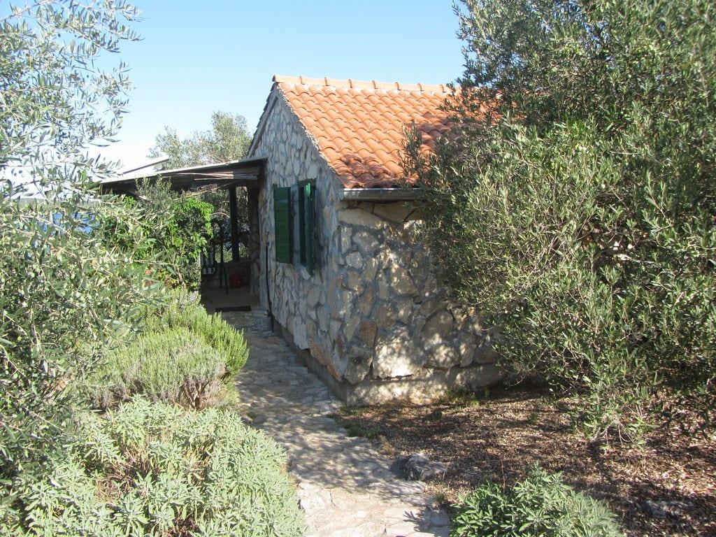 Ferienhaus Murtelica (140115), Pasman, Insel Pasman, Dalmatien, Kroatien, Bild 6