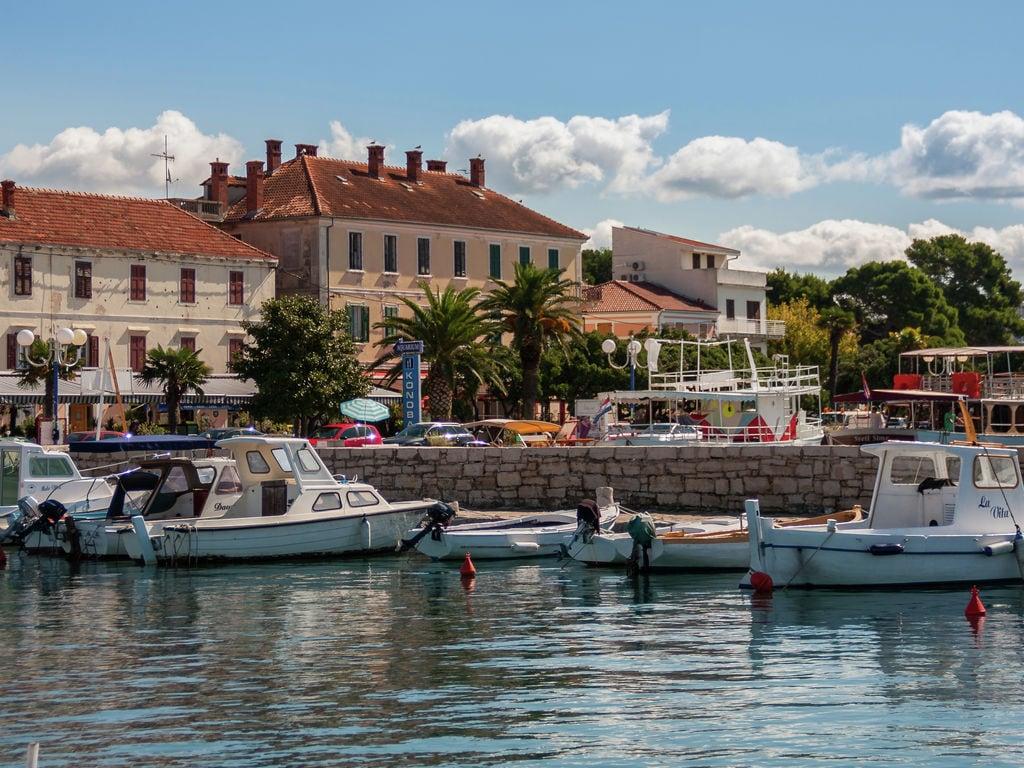 Ferienhaus Murtelica (140115), Pasman, Insel Pasman, Dalmatien, Kroatien, Bild 32