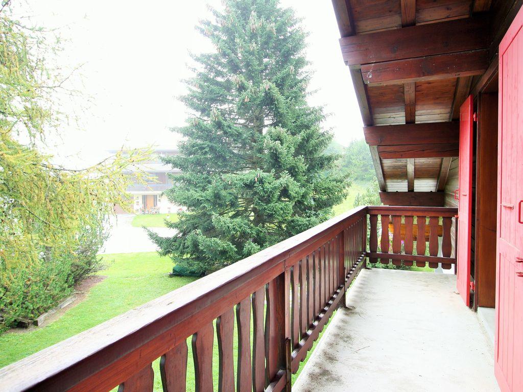 Maison de vacances Le Chaînon (139966), Bluche-Randogne, Crans-Montana - Anzère, Valais, Suisse, image 18