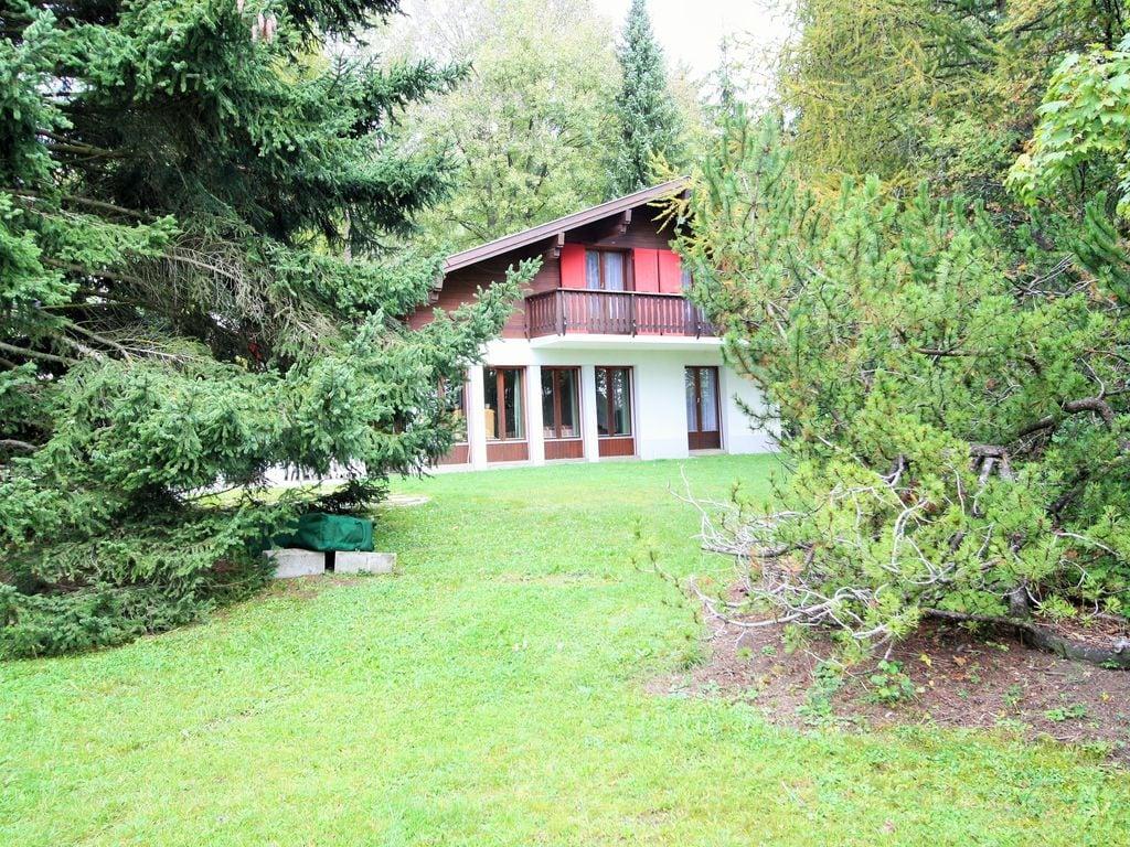 Maison de vacances Le Chaînon (139966), Bluche-Randogne, Crans-Montana - Anzère, Valais, Suisse, image 3