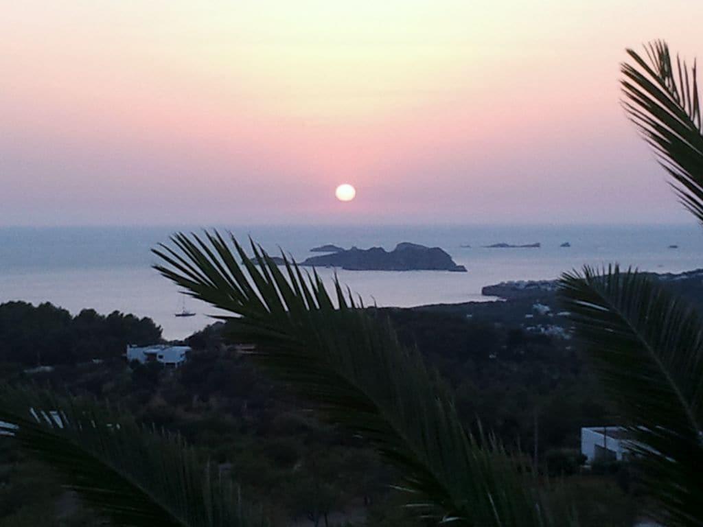 Ferienhaus Gemütliche Villa mit Swimmingpool auf Ibiza (578703), Cala Bassa, Ibiza, Balearische Inseln, Spanien, Bild 10