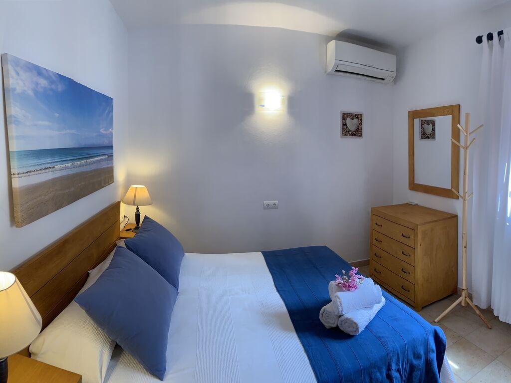 Ferienhaus Casa Aina (578703), Cala Bassa, Ibiza, Balearische Inseln, Spanien, Bild 16