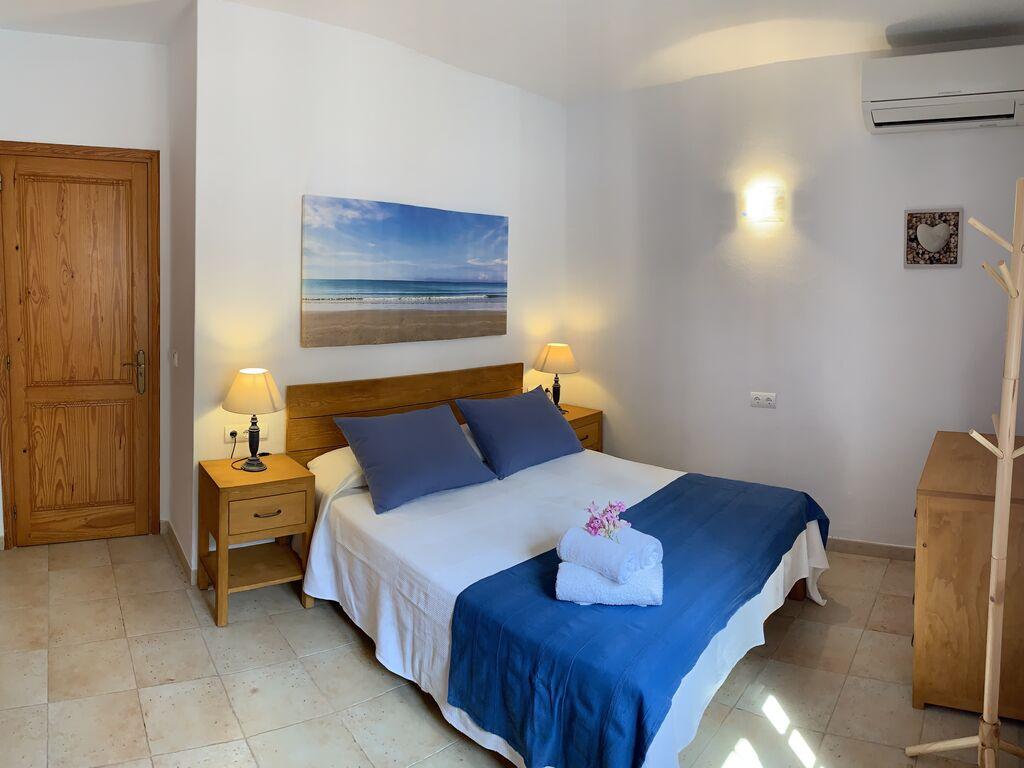 Ferienhaus Gemütliche Villa mit Swimmingpool auf Ibiza (578703), Cala Bassa, Ibiza, Balearische Inseln, Spanien, Bild 17