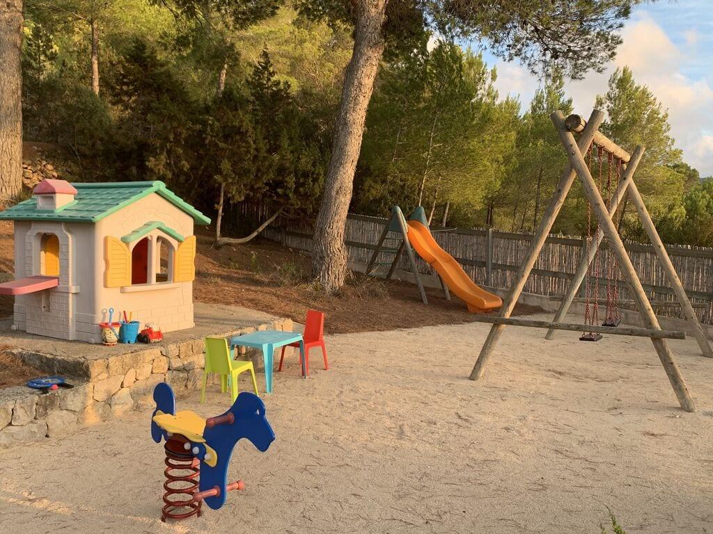 Ferienhaus Casa Aina (578703), Cala Bassa, Ibiza, Balearische Inseln, Spanien, Bild 29