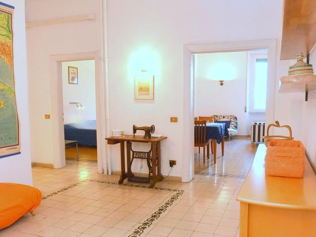 Ferienhaus Simonetta Sei (140041), Rom, Rom, Latium, Italien, Bild 7