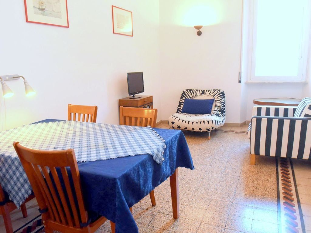 Ferienhaus Simonetta Sei (140041), Rom, Rom, Latium, Italien, Bild 5