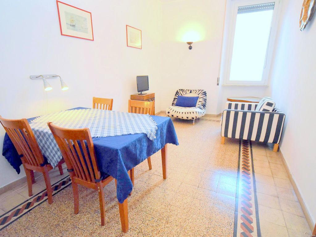 Ferienhaus Stadtwohnung für 6 Personen im Zentrum von Rom (140041), Vittoria, Rom, Latium, Italien, Bild 8