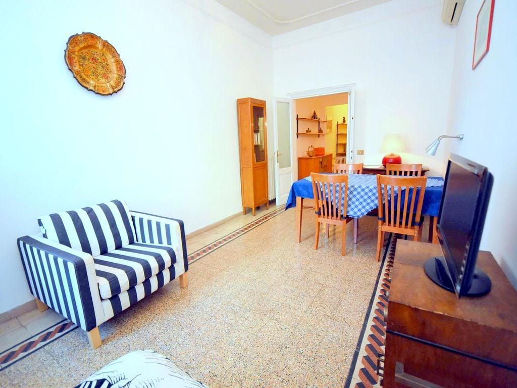 Ferienhaus Stadtwohnung für 6 Personen im Zentrum von Rom (140041), Vittoria, Rom, Latium, Italien, Bild 6