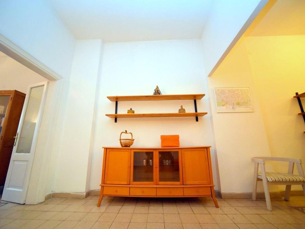 Ferienhaus Simonetta Sei (140041), Rom, Rom, Latium, Italien, Bild 12