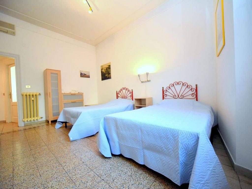 Ferienhaus Stadtwohnung für 6 Personen im Zentrum von Rom (140041), Vittoria, Rom, Latium, Italien, Bild 17