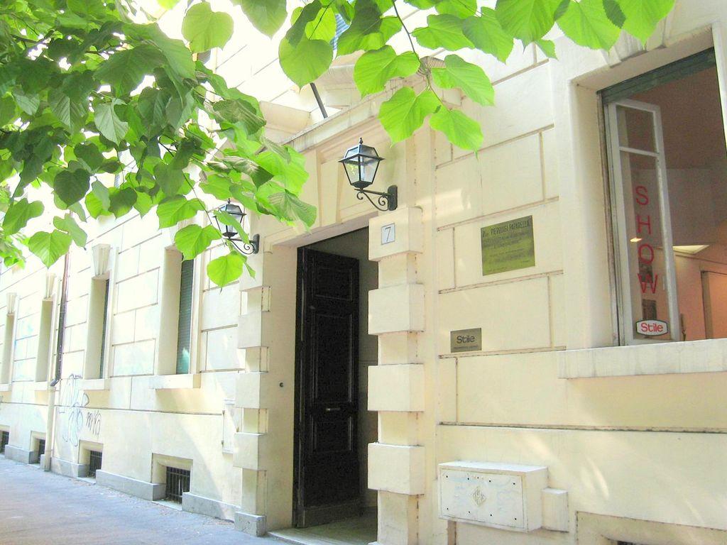 Ferienhaus Stadtwohnung für 6 Personen im Zentrum von Rom (140041), Vittoria, Rom, Latium, Italien, Bild 2