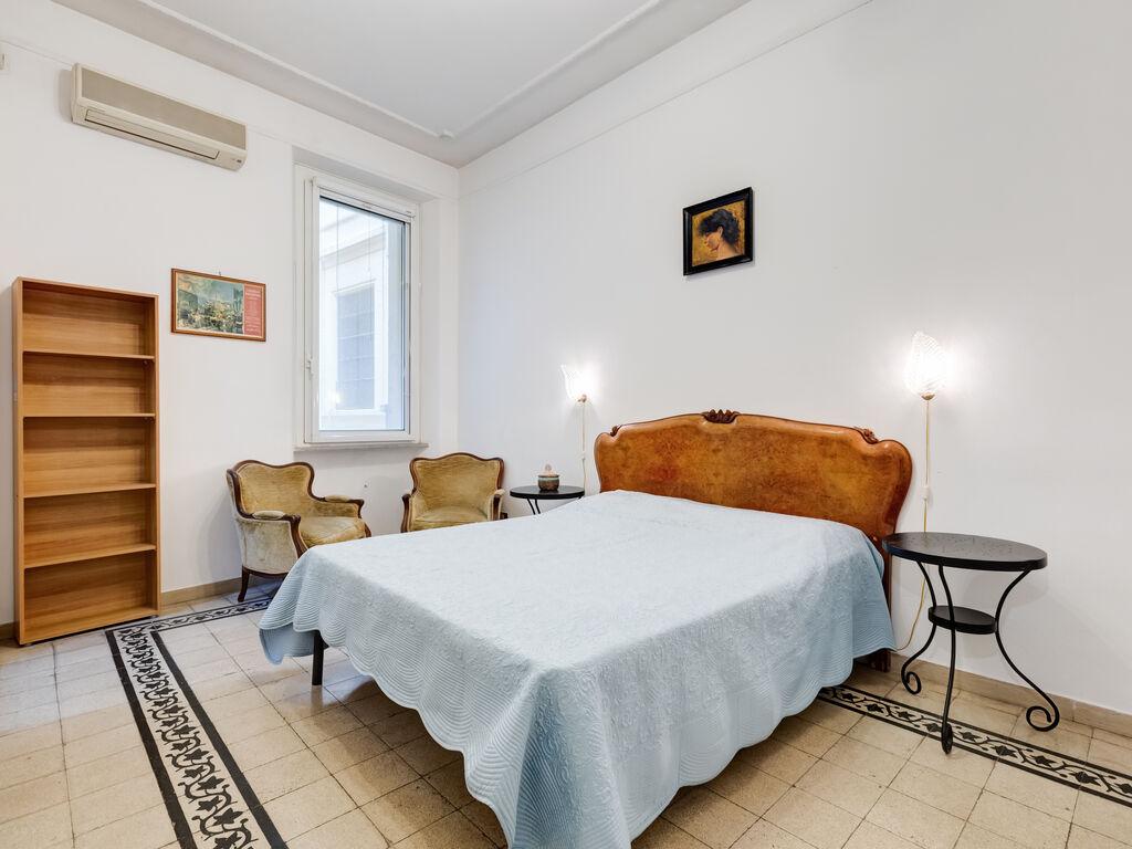Ferienhaus Stadtwohnung für 6 Personen im Zentrum von Rom (140041), Vittoria, Rom, Latium, Italien, Bild 14