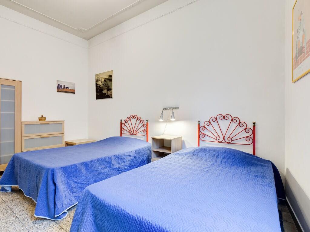 Ferienhaus Stadtwohnung für 6 Personen im Zentrum von Rom (140041), Vittoria, Rom, Latium, Italien, Bild 13