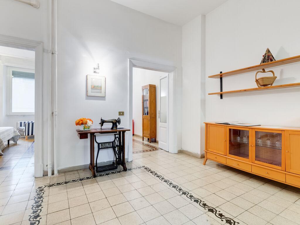 Ferienhaus Stadtwohnung für 6 Personen im Zentrum von Rom (140041), Vittoria, Rom, Latium, Italien, Bild 12