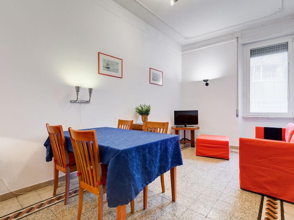 Ferienhaus Stadtwohnung für 6 Personen im Zentrum von Rom (140041), Vittoria, Rom, Latium, Italien, Bild 5