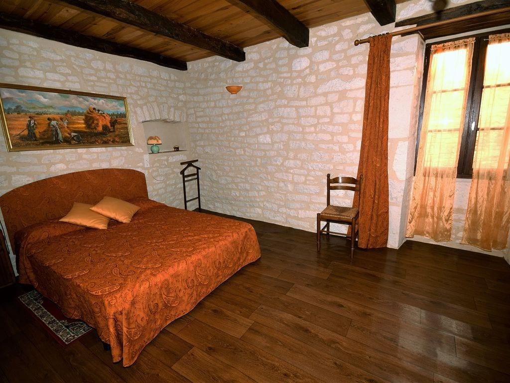 Ferienhaus Les Fontanelles (152324), Bagat en Quercy, Lot, Midi-Pyrénées, Frankreich, Bild 19
