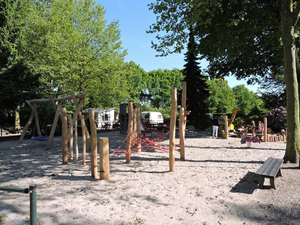 Ferienhaus Vakantiepark de Tabaksschuur 1 (257464), Elst UT, , Utrecht, Niederlande, Bild 13