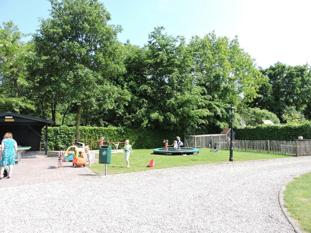 Ferienhaus Vakantiepark de Tabaksschuur 1 (257464), Elst UT, , Utrecht, Niederlande, Bild 15