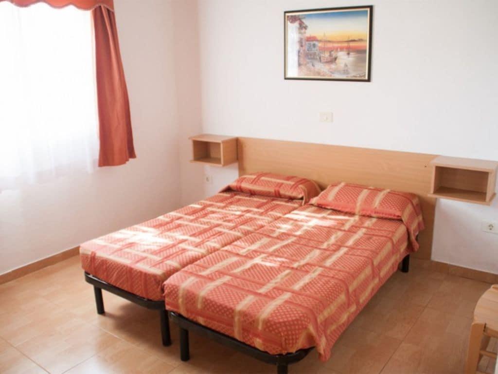 Ferienhaus Sorgfältig möblierter Bungalow mit 2 Bädern, 7 km von Pula (256428), Fažana, , Istrien, Kroatien, Bild 3