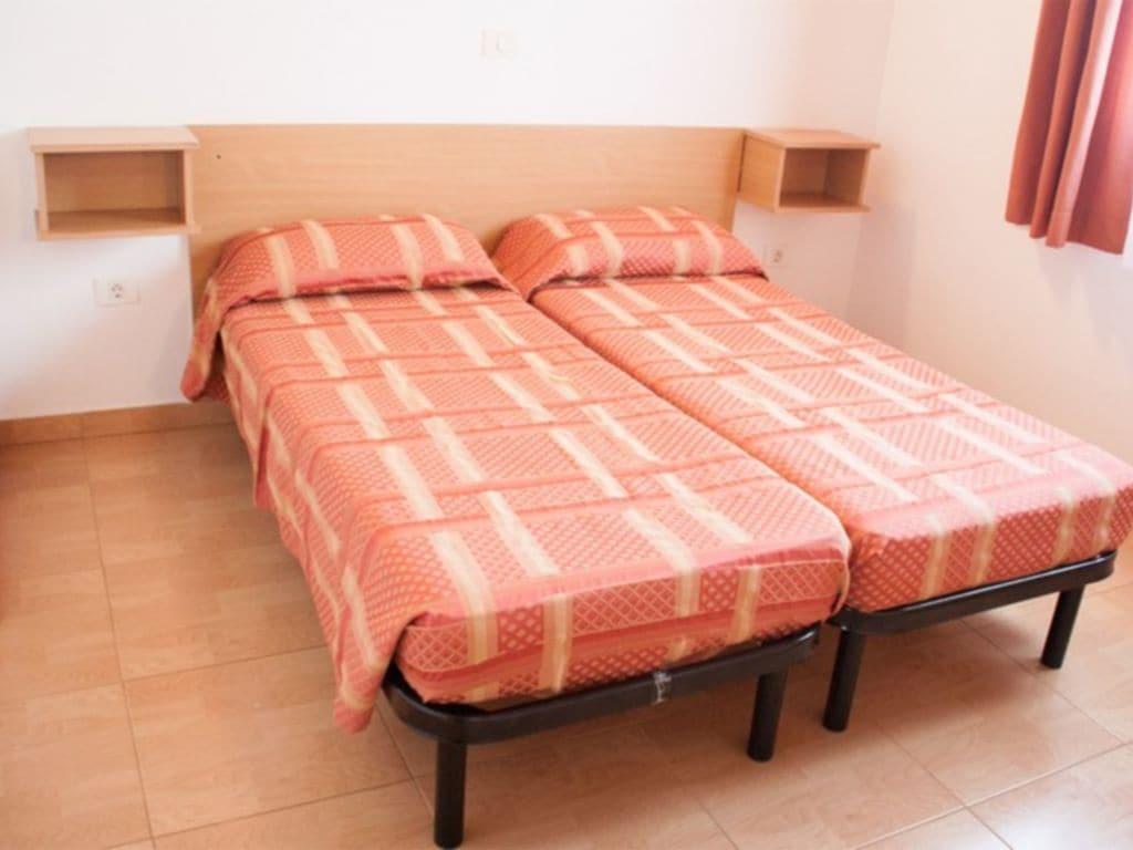 Ferienhaus Sorgfältig möblierter Bungalow mit 2 Bädern, 7 km von Pula (256428), Fažana, , Istrien, Kroatien, Bild 9