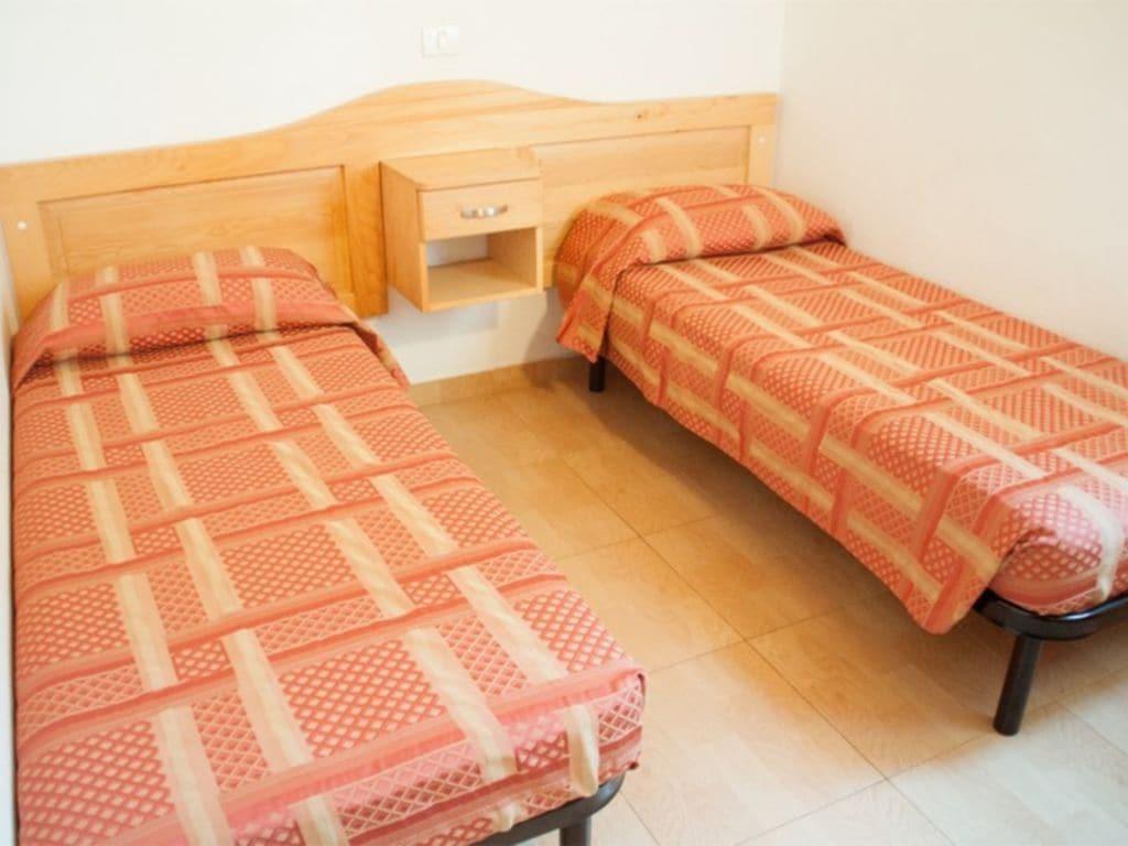 Ferienhaus Sorgfältig möblierter Bungalow mit 2 Bädern, 7 km von Pula (256428), Fažana, , Istrien, Kroatien, Bild 8