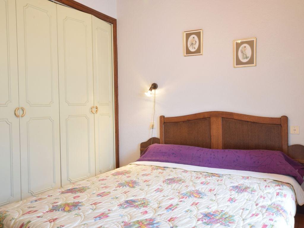 Ferienhaus Gemütliches Ferienhaus in La Souche am Fluss Lignon (255892), Jaujac, Ardèche-Drôme, Rhône-Alpen, Frankreich, Bild 15