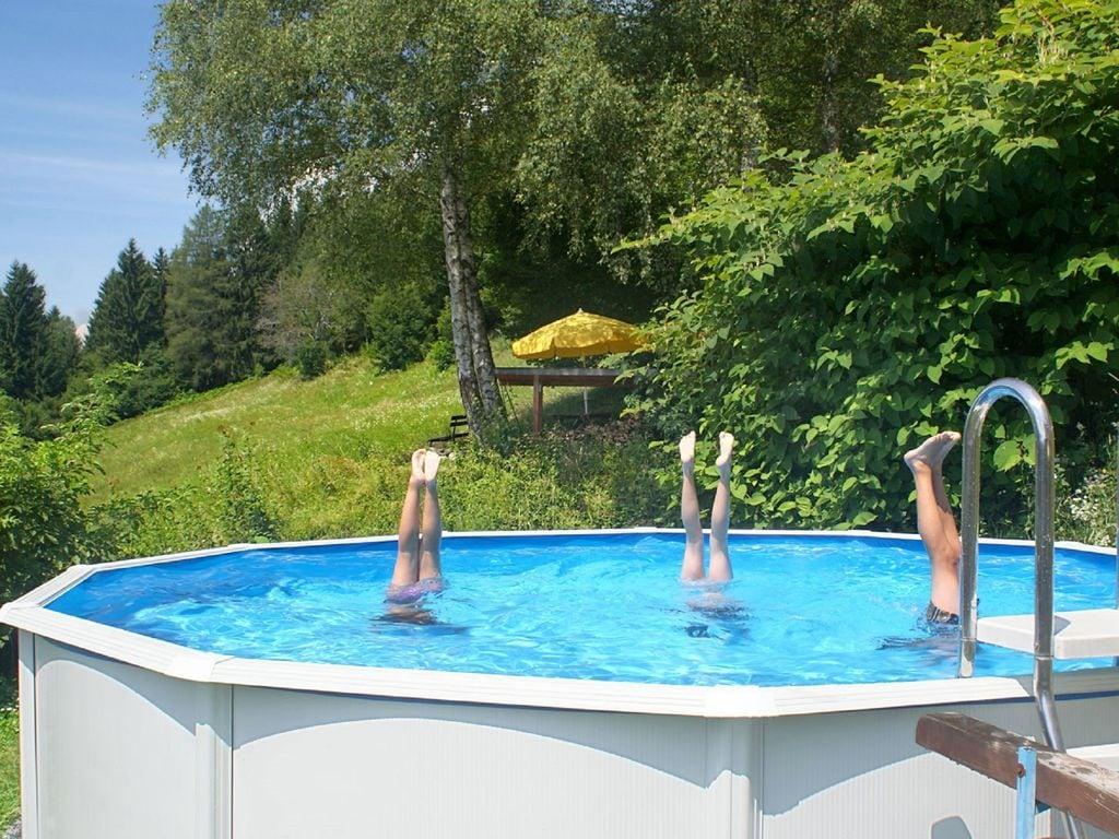 Maison de vacances Das Kleine Feriendorf (254201), Jenig, Naturarena Kärnten, Carinthie, Autriche, image 5
