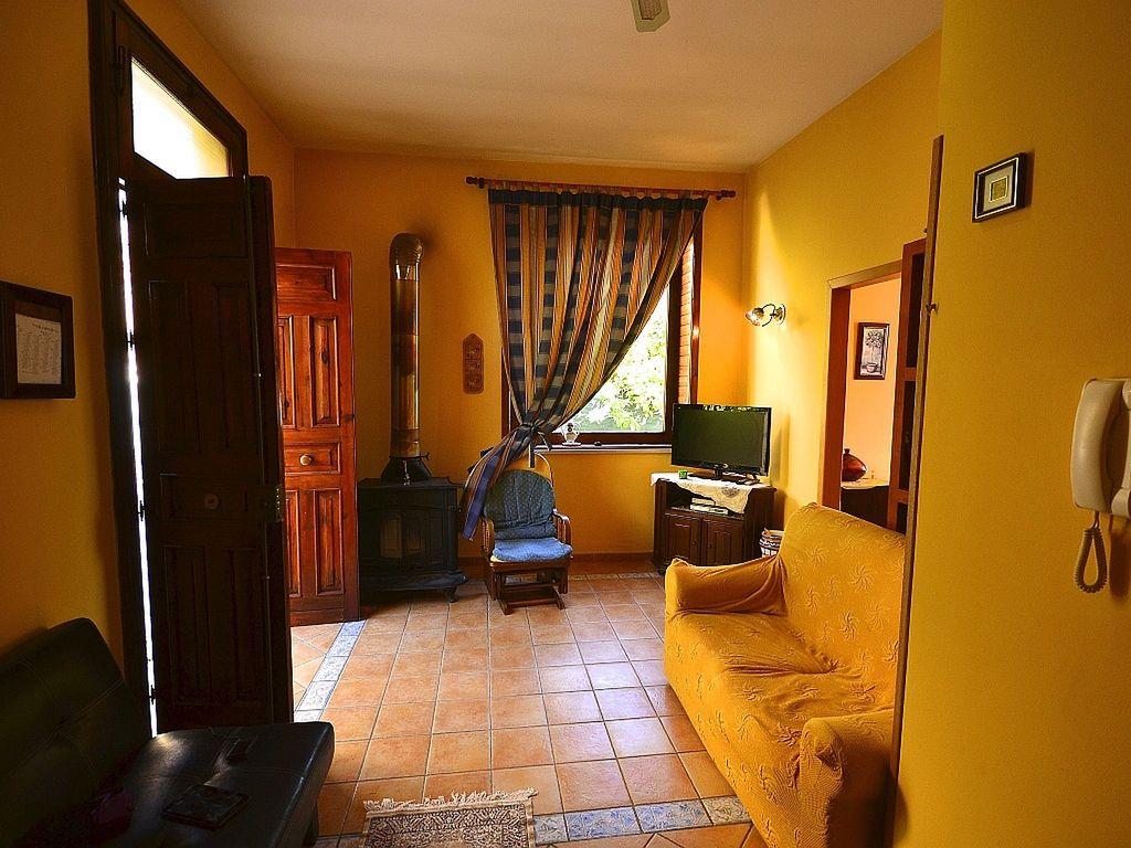 Maison de vacances Noto Marina (152503), Lido di Noto, Siracusa, Sicile, Italie, image 5