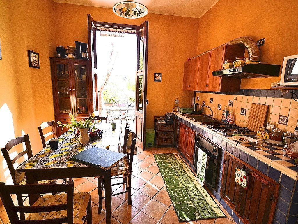 Maison de vacances Noto Marina (152503), Lido di Noto, Siracusa, Sicile, Italie, image 9