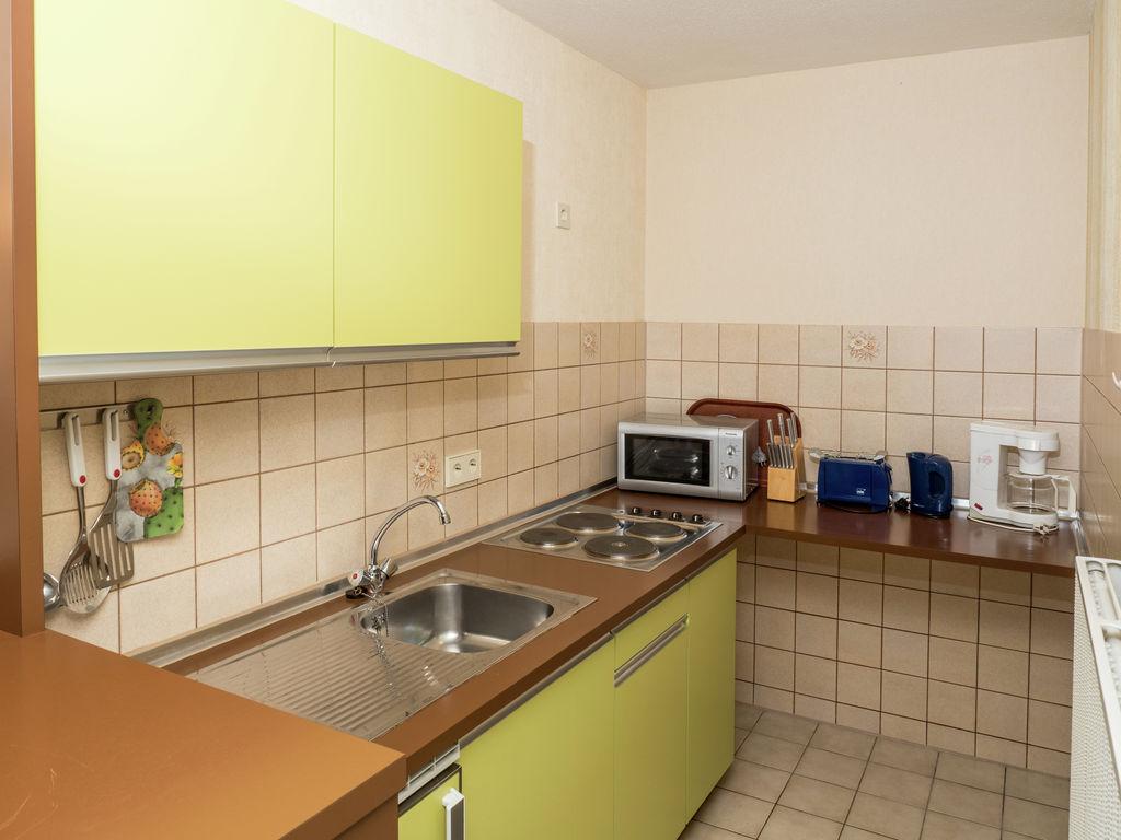 Ferienhaus Unter den Tannen (255395), Herrischried, Schwarzwald, Baden-Württemberg, Deutschland, Bild 10