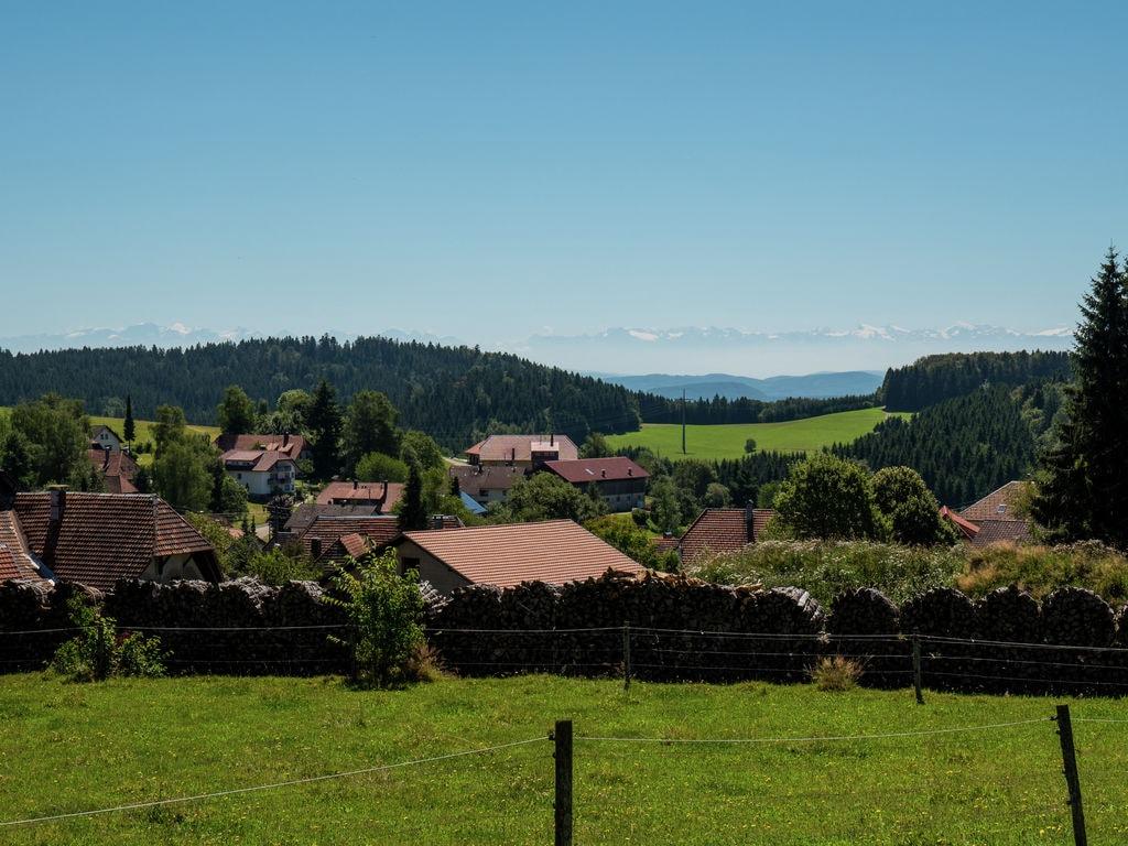 Ferienhaus Unter den Tannen (255395), Herrischried, Schwarzwald, Baden-Württemberg, Deutschland, Bild 3