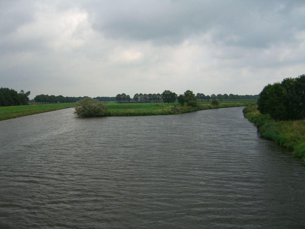 Ferienhaus De Tuinfluiter (152547), Gramsbergen, Salland, Overijssel, Niederlande, Bild 22
