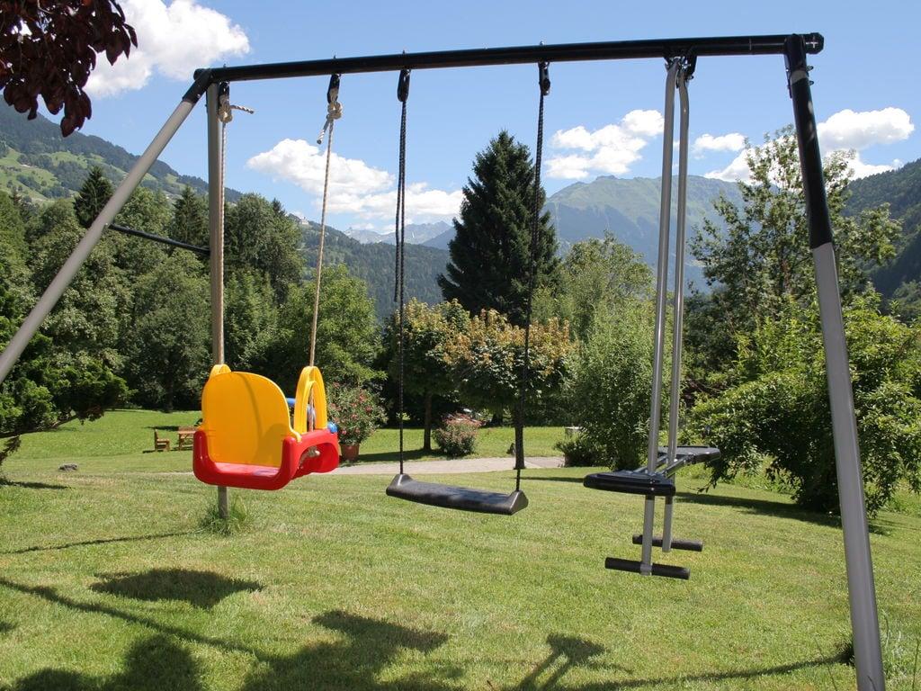 Ferienwohnung Deluxe Ferienwohnung in Vandans mit Sauna (254039), Vandans, Montafon, Vorarlberg, Österreich, Bild 18