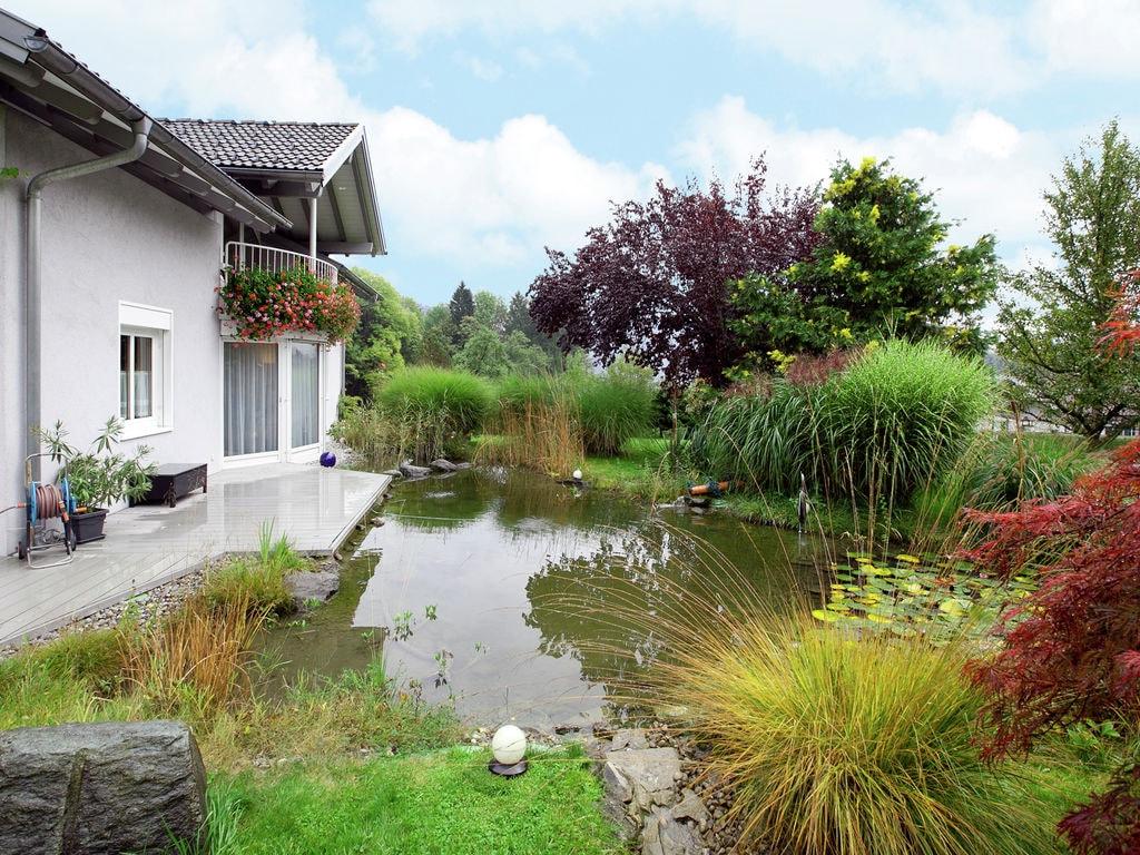 Ferienwohnung Deluxe Ferienwohnung in Vandans mit Sauna (254039), Vandans, Montafon, Vorarlberg, Österreich, Bild 19