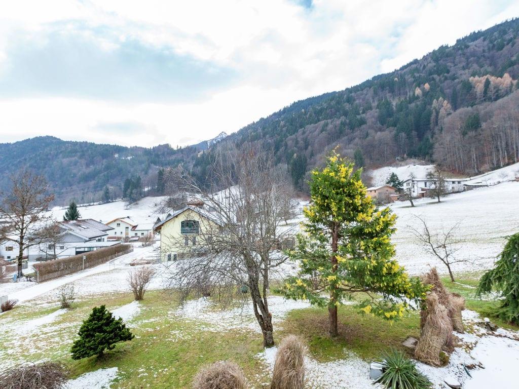 Ferienwohnung Deluxe Ferienwohnung in Vandans mit Sauna (254039), Vandans, Montafon, Vorarlberg, Österreich, Bild 27