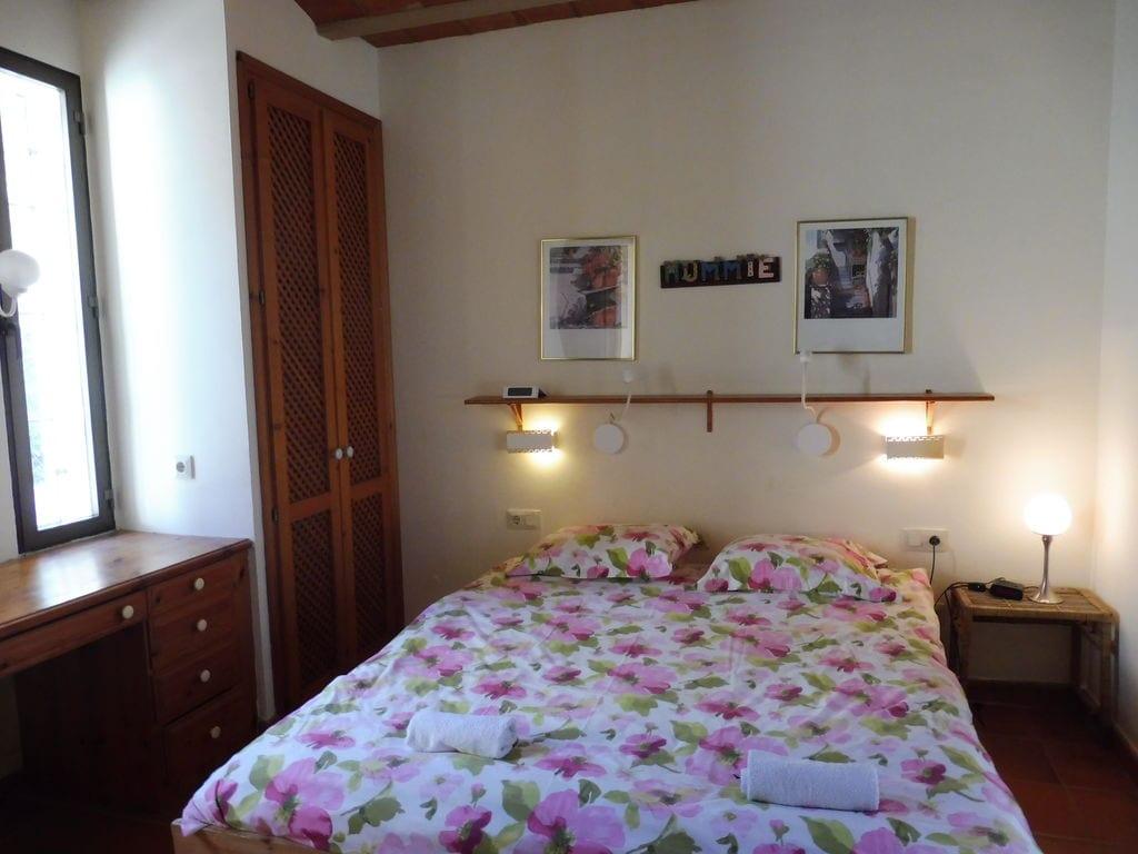 Ferienhaus Helle amerikanische Villa mit Pool in St Joan de Labritja (562957), San Miguel de Balansat, Ibiza, Balearische Inseln, Spanien, Bild 19