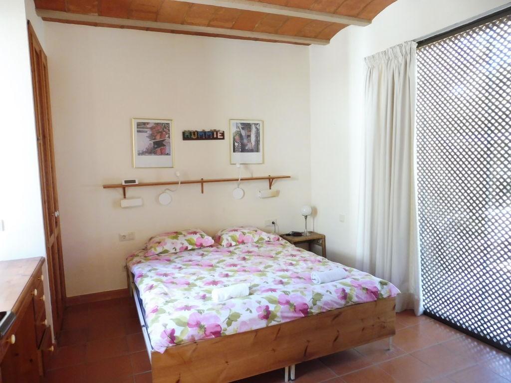 Ferienhaus Helle amerikanische Villa mit Pool in St Joan de Labritja (562957), San Miguel de Balansat, Ibiza, Balearische Inseln, Spanien, Bild 20