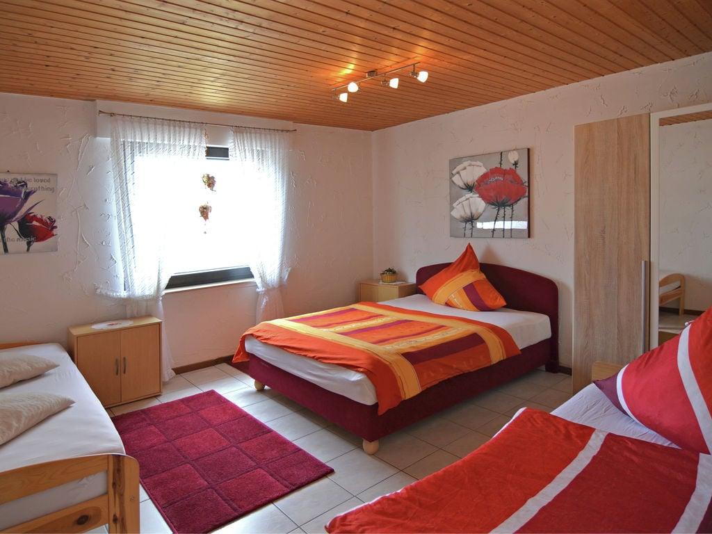 Holiday apartment Charmantes Appartement mit eigenem Pool im Sauerland (152539), Attendorn, Sauerland, North Rhine-Westphalia, Germany, picture 4