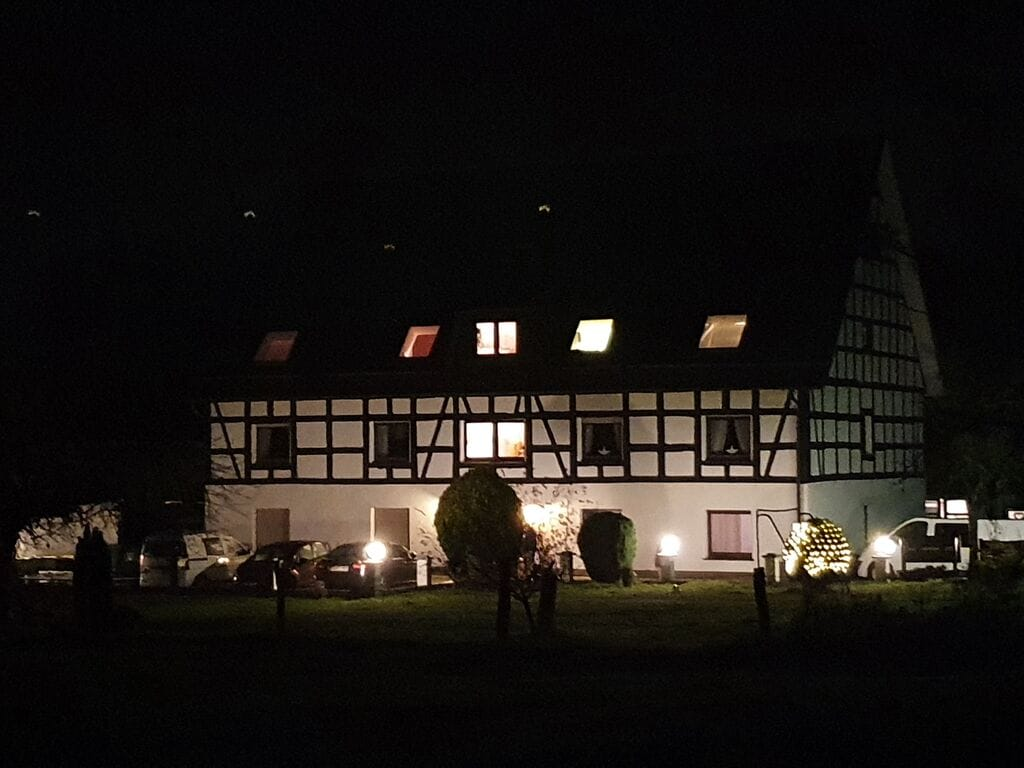 Ferienwohnung Charmantes Appartement mit eigenem Pool im Sauerland (152539), Attendorn, Sauerland, Nordrhein-Westfalen, Deutschland, Bild 33