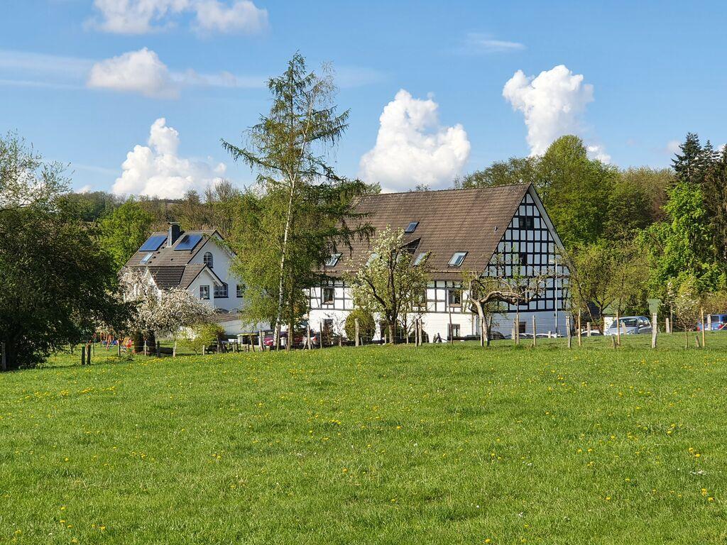 Ferienwohnung Charmantes Appartement mit eigenem Pool im Sauerland (152539), Attendorn, Sauerland, Nordrhein-Westfalen, Deutschland, Bild 34