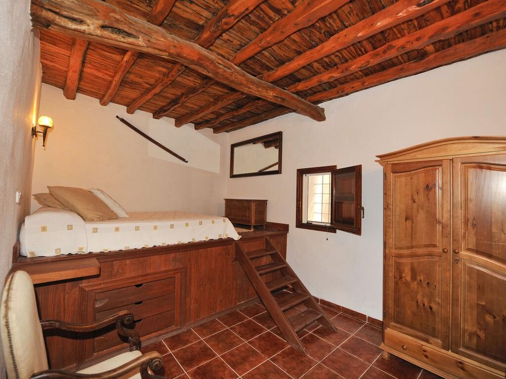 Ferienhaus Gemütliches Haus in St. Josep de sa Talaia mit eigenem Pool (562864), Sant Agustí des Vedrà, Ibiza, Balearische Inseln, Spanien, Bild 25