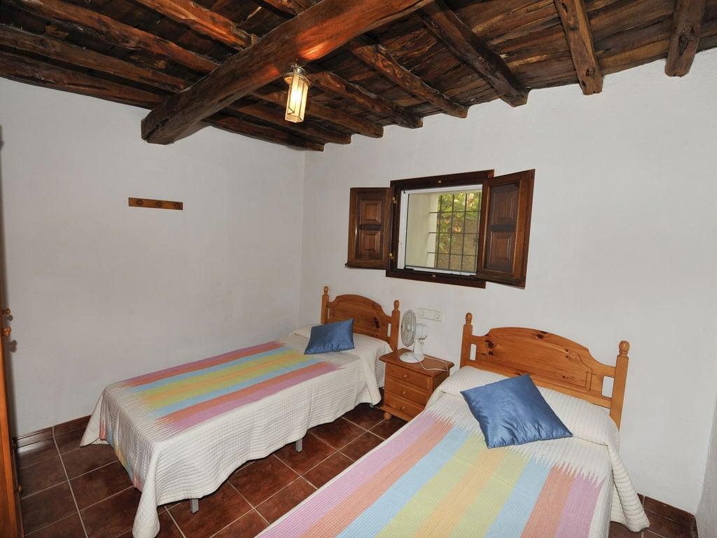 Ferienhaus Gemütliches Haus in St. Josep de sa Talaia mit eigenem Pool (562864), Sant Agustí des Vedrà, Ibiza, Balearische Inseln, Spanien, Bild 24