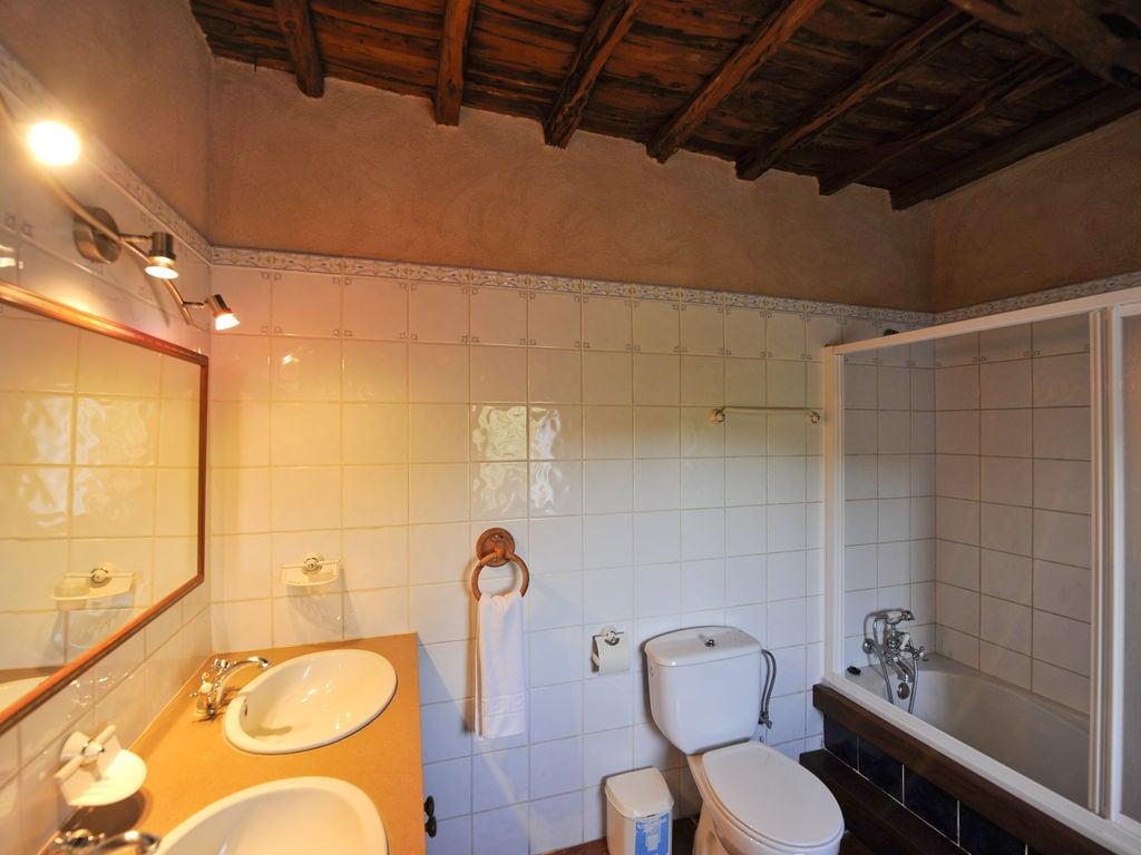 Ferienhaus Gemütliches Haus in St. Josep de sa Talaia mit eigenem Pool (562864), Sant Agustí des Vedrà, Ibiza, Balearische Inseln, Spanien, Bild 31