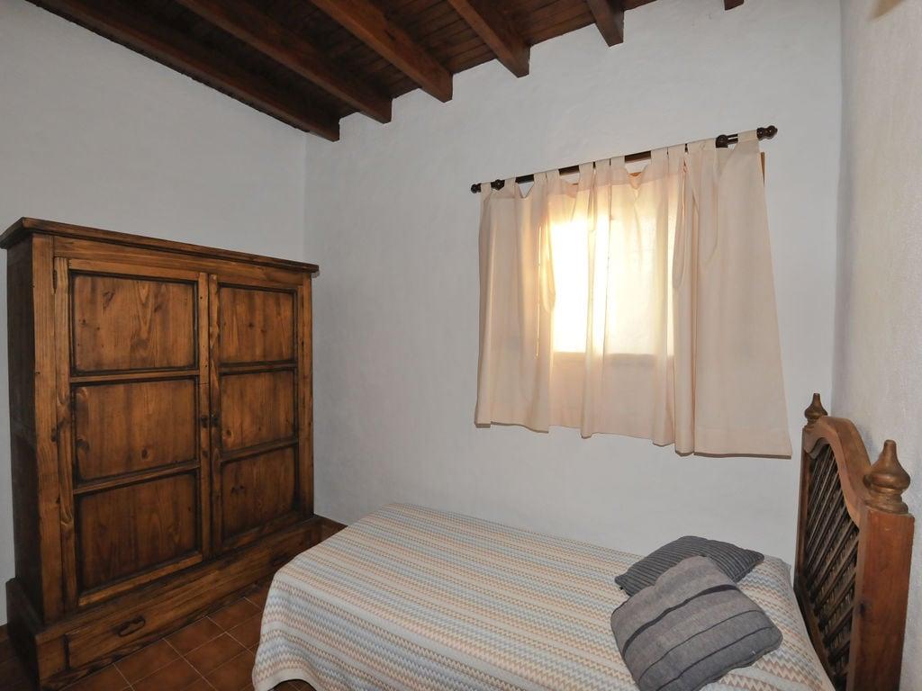Ferienhaus Gemütliches Haus in St. Josep de sa Talaia mit eigenem Pool (562864), Sant Agustí des Vedrà, Ibiza, Balearische Inseln, Spanien, Bild 26