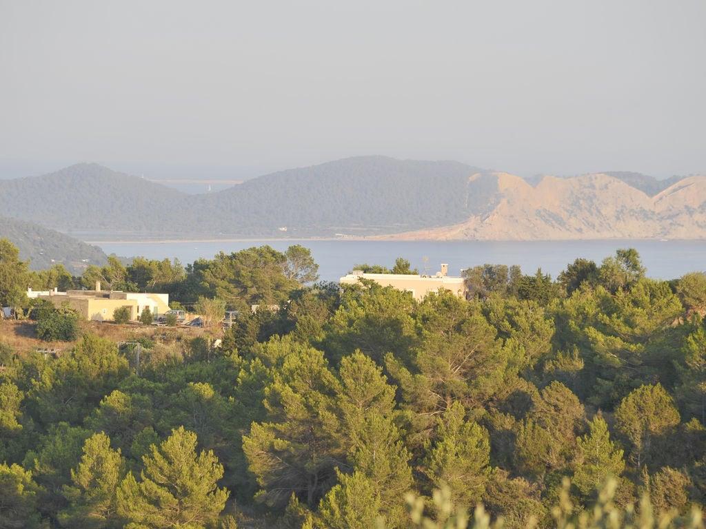 Ferienhaus Gemütliches Haus in St. Josep de sa Talaia mit eigenem Pool (562864), Sant Agustí des Vedrà, Ibiza, Balearische Inseln, Spanien, Bild 13