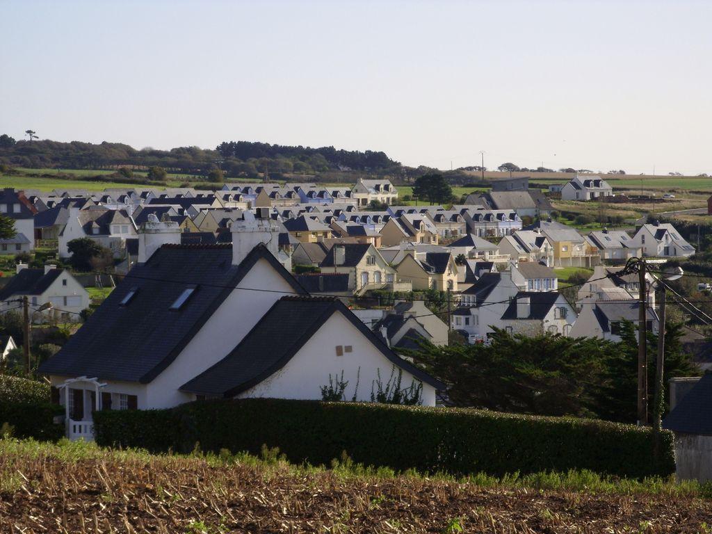 Ferienhaus Schöne Ferienwohnung auf der aufregenden Halbinsel Crozon (308046), Plomodiern, Atlantikküste Finistère, Bretagne, Frankreich, Bild 15