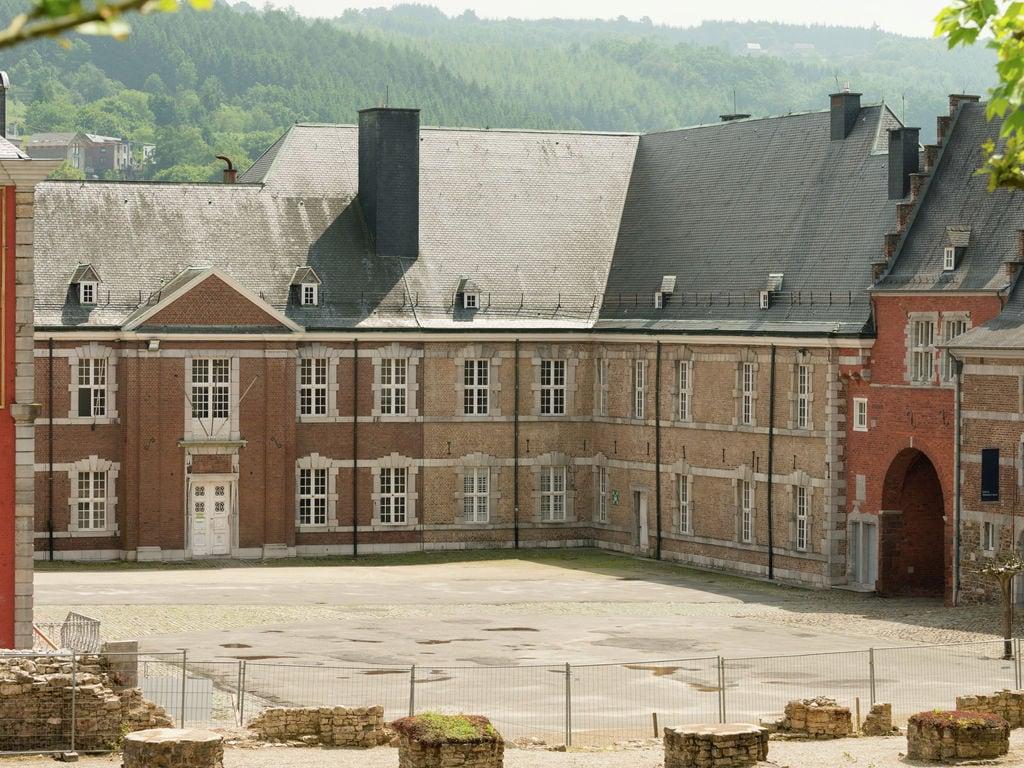 Ferienhaus Le Vieux Sart no 7 (263761), Coo, Lüttich, Wallonien, Belgien, Bild 20