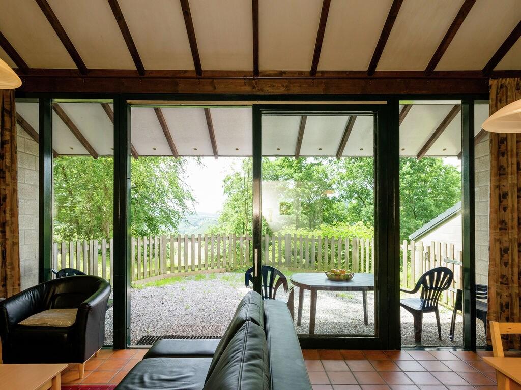 Ferienhaus Le Vieux Sart no 7 (263761), Coo, Lüttich, Wallonien, Belgien, Bild 8