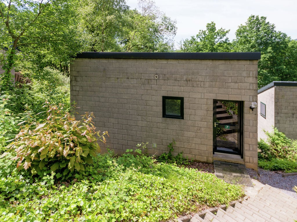 Ferienhaus Le Vieux Sart no 7 (263761), Coo, Lüttich, Wallonien, Belgien, Bild 3